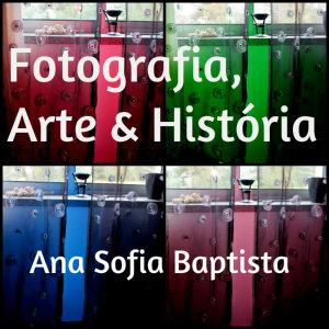 Fotografia, Arte & Histórias